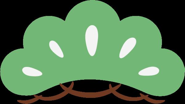 松のイラスト | EC design(デザ...