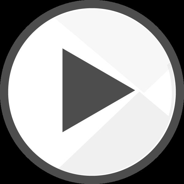 再生ボタン 素材 | EC design(...